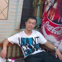 WALTER Liang's Photo