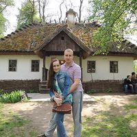 Akeksandr Litvin's Photo