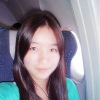 shiqi Cha's Photo