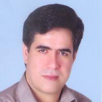 amir Azadmehr's Photo