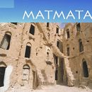 Road trip: Matmata and Jerba from 10 to 12 Decembe's picture