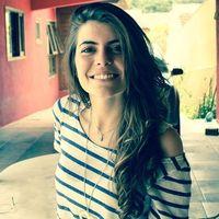 Brenda Pontes's Photo