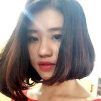 Hà Byly's Photo