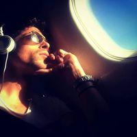 Javier LR's Photo