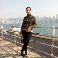 Milda Milda's Photo