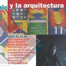 table de conversation español - Comic Y arquitectu's picture