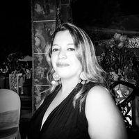Haifa Khaldi's Photo