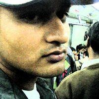 Mayank Kala's Photo