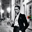 CS Cinema Club - Helmut Newton - The Bad And The B's picture
