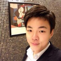 Photos de Jemin Yoo