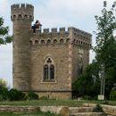 Sortie à Carcassonne, Arques et Rennes le Château's picture