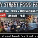European Street Food Festival 's picture