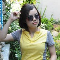 Fotos de Kim Tuyen Tran