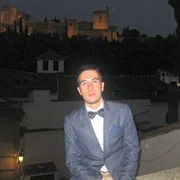Ismael Durán's Photo