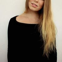 Fotos de Olya K