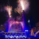 Cavalcade Of Lights's picture