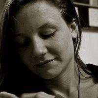 Emma Conroy's Photo