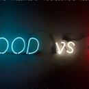 Foto do evento GOOD VS EVIL COSTUME PARTY