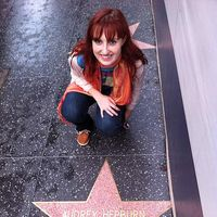 Kathleen Reilly's Photo