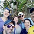 FREE DHARAVI WALKING TOUR FOR FOREIGNERS 's picture