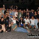 Thursday Pub Crawl- Bar Hopping/ Party 's picture