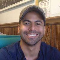 Carlos Delahoz's Photo