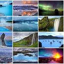 Best Of Iceland! Sep-Oct's picture