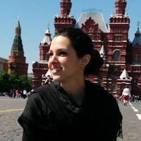 Giulia Galluzzo's Photo