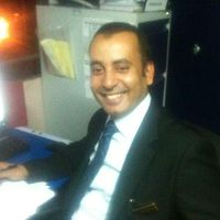 mouhamed Moujahid's Photo