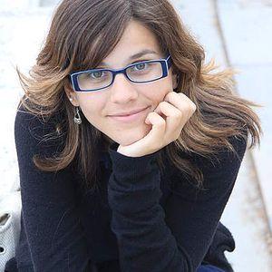 Maria Luiza Lastres's Photo