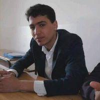 younes oukhouya's Photo