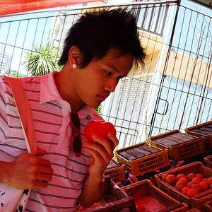 Peter Ang's Photo