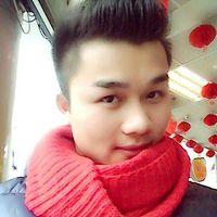 zengqin 曾's Photo