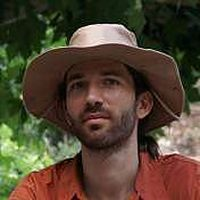 Boris Beaulant's Photo