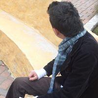Cuto Atiati's Photo