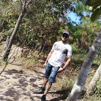 Sohail Jumani's Photo