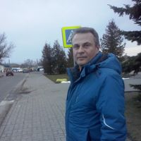 Олег  Винтерман's Photo