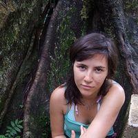 Malena Hampel's Photo