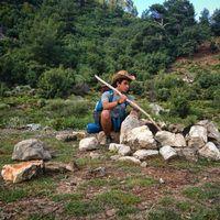 Kazım Kıyaklı's Photo
