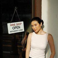 Gillian Tan's Photo