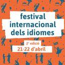 Festival Internacional dels Idiomes / Language Fes's picture