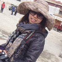 Koni Kang's Photo