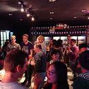 (9:30) Taipei CS Weekly Meetup & Games's picture