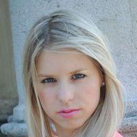 Sabrina SA's Photo