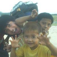 Jacob Ng's Photo
