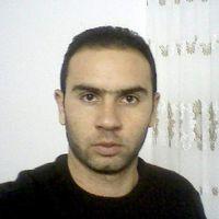 Walid  Blel's Photo