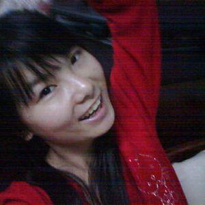 Angelina 楚's Photo