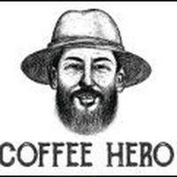 coffee hero's Photo