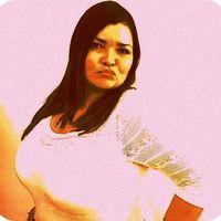 Ilia Correa's Photo