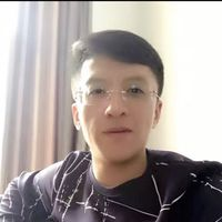 伟晶 陈's Photo